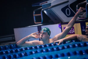 British Trials: 200 Stile Da Record, Scott E Dean Primi Al Mondo