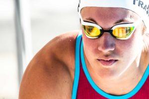 Perchè Assumere Un Nuotatore Migliora Le Aziende