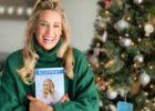 "SSPC: Katie Hoff Dives Deep with New Book ""Blueprint"""