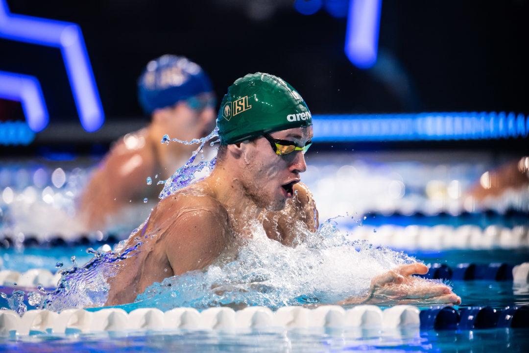 2021 Russian Olympic Trials: Day 2 Finals Live Recap
