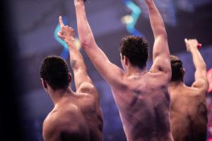 Russia Annuncia Roster Provvisori Per Europei E Olimpiadi Tokyo
