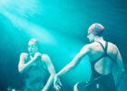 2021 International Swimming League – Match 8, Day 1: Live Recap