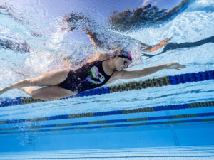 Hit The Water In New Funky Trunks and Funkita