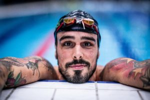 Brazil Trophy 2020: I Migliori Sud Americani In Gara Fino A Domenica