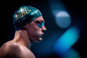 Scott Doubles Up, Peaty & Guy Grab Gold On Day 2 Of British Invite
