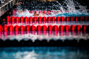 Training Blocks: Age Group Sets With Westchester Aquatic Club