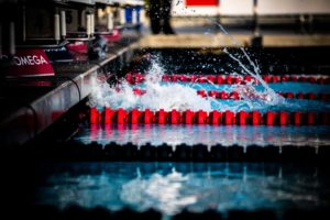 BSN Sports Swim Team of the Month: Orinda Aquatics