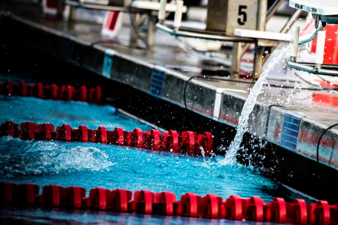 NCSA Day 2 Finals: Sheble, Sim, Wanezek Sisters Look to Compete for Titles