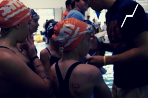 How to Create A Dryland Workout for Young Swimmers (10&Unders)