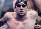 Olympic Marco Koch