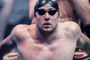 Olympic Trials In Germania A Partire Da Domani Link Utili E Anteprima