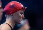 Multi-Olympic Medal Contender Sarah Sjostrom Breaks Elbow