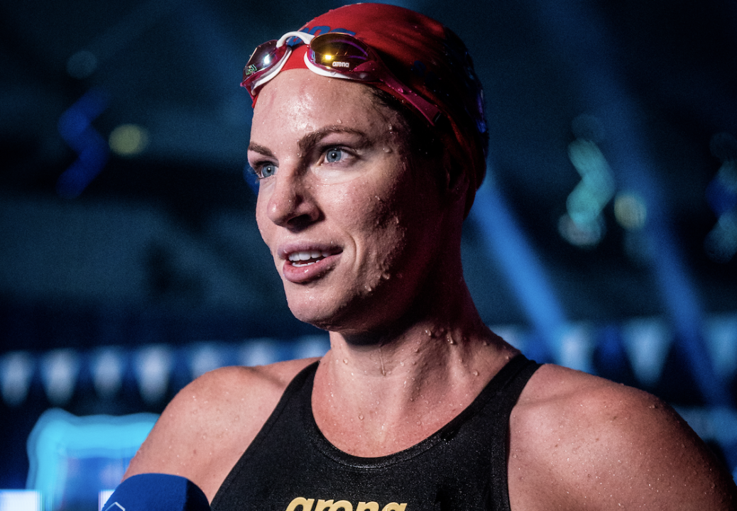 """Seebohm on Energy Standard Losing Title: """"Cali Condors were just too good"""""""