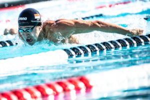 See 2556 New Swim Jobs You Might Love