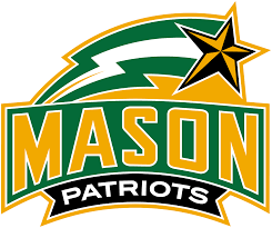 George Mason Receives Commitments From Megan Mastropaolo and Ali Tyler