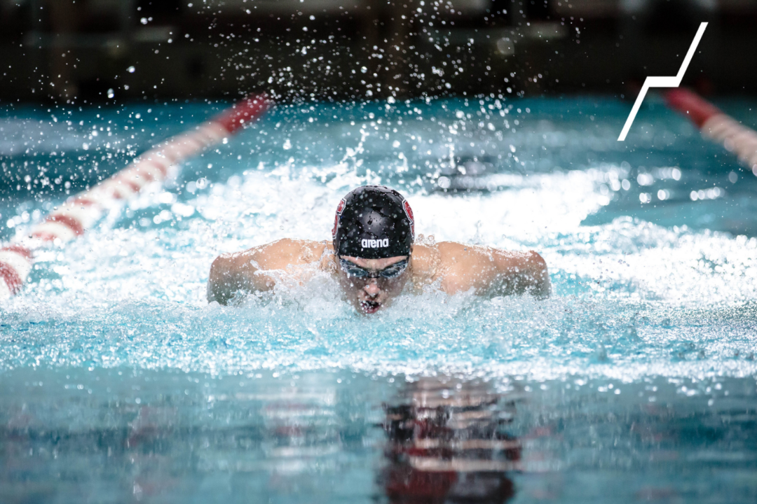 4 Solutions for Post-Swim Dryland Training Sessions