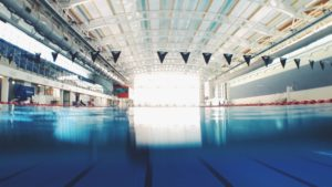 Survey: 44 New Jersey Indoor Pool Operators Report No Spread of Coronavirus