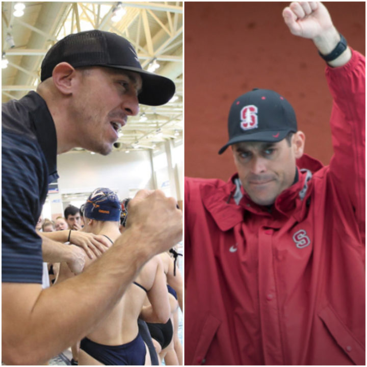 Picking Greg Meehan's & Todd DeSorbo's Brains On What It Takes To Be A Champion