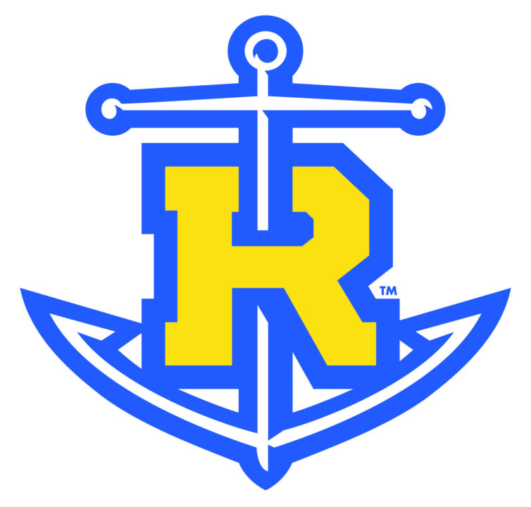 Butterflier Abby Flood Commits to Rollins College