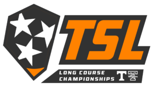 Tennessee Drafts Roster Onto Four Teams For ISL-Style LC Intrasquad Saturday