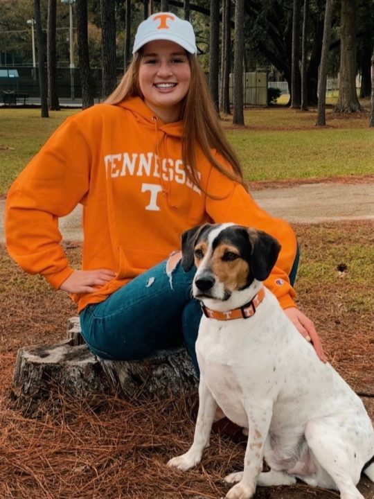 Camille DeBoer to Join Sister Adrianna in SEC; Sends Verbal Pledge to Tennessee