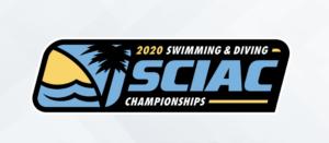 SCIAC Cancels Remainder of 2020/2021 Winter Sports Season