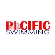 Pacific Swimming DEI Silent Auction Happening This Week