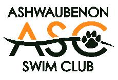 Ashwaubenon Swim Club