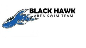 Black Hawk Area Swim Team