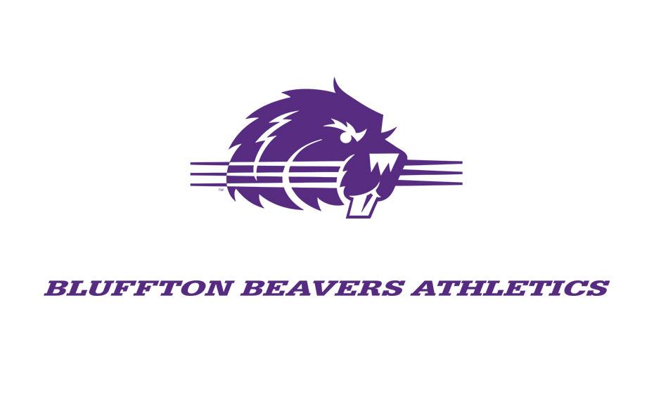 NCAA D3 Bluffton University Will Add Men's & Women's Swimming
