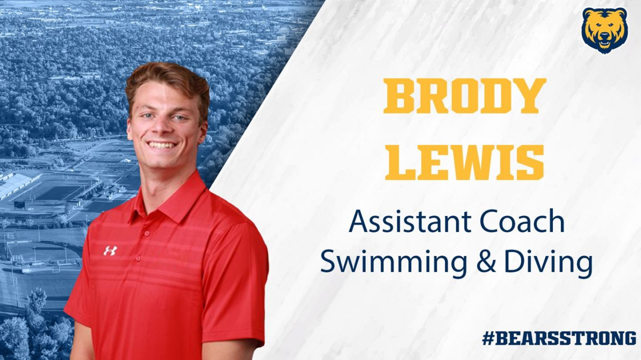 Northern Colorado Hires Brody Lewis to Replace Leonhart as Assistant Coach