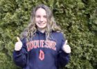 Katie Simpson Gives Duquesne Their First Commitment in Class of 2022