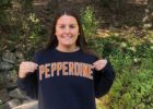 Pepperdine Picks Up Commitment from Orinda's Lindsay Hemming (2021)