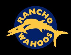 Rancho Colorados Swim Team