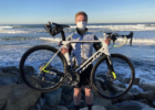 SSPC: Matthew Marquardt on What He Gained From Riding Across America