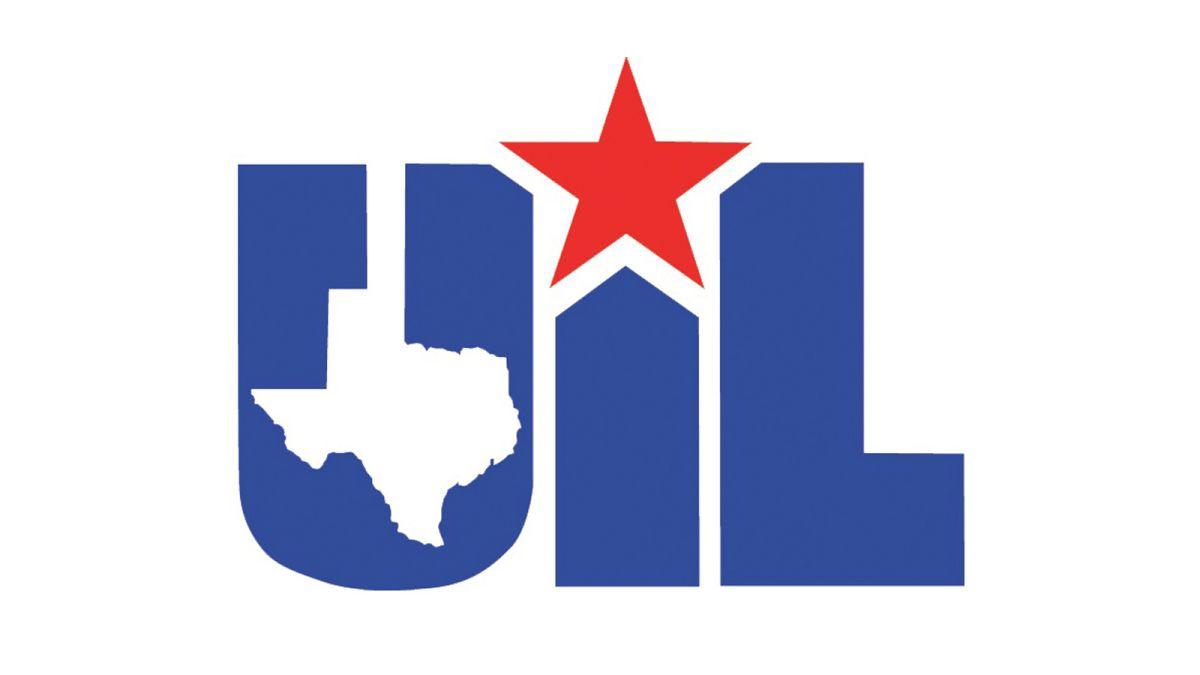 Texas High School Swimming Post-Season Gets Underway Statewide
