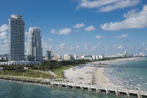 Florida Si Offre Ad Ospitare Le Olimpiadi 2021 Se Tokyo Le Cancella