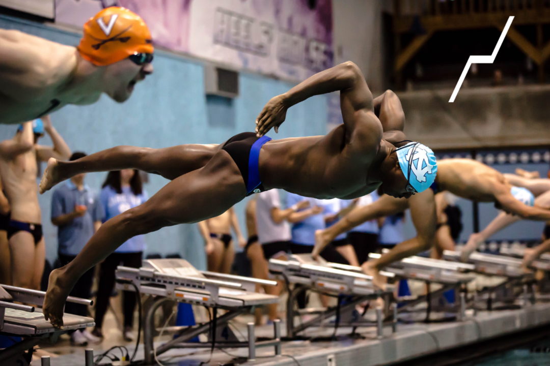Plyometrics for Swimming: The Best Dryland Jumps that Are Swim Specific