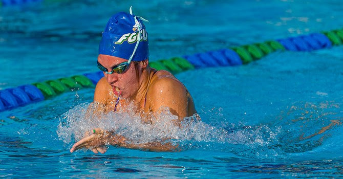 FGCU Dual With FIU Moved To Fort Myers