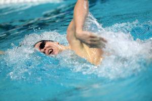 SwimSwam's Top 100 for 2021: Men's #40 – #31