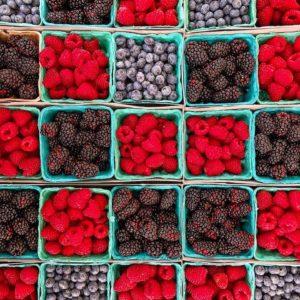 Plant-Based Performance: Essential Vegan Grocery List