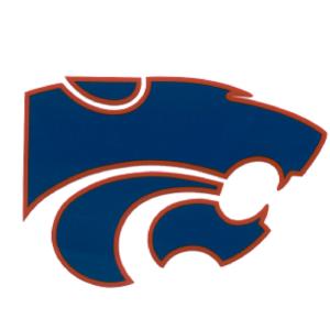 Columbia Falls Swim Team