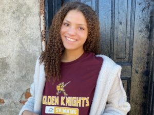 Nebraska NSAA Finalist Lily Cunningham Commits to Gannon
