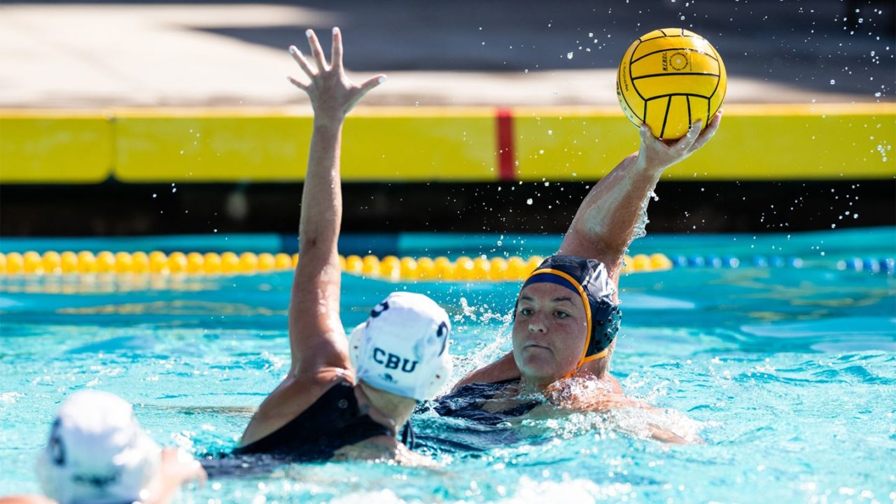 Balanced Offense Leads UC San Diego Women To Pair of Wins In Home Opener