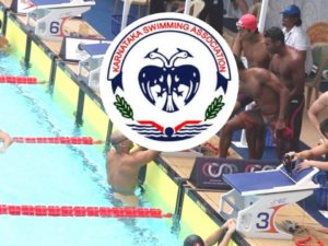 Karnataka Swimming Association Ne Kiya Government Se Appeal