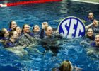 Lars Jorgensen Breaks Down Kentucky's First SEC Championship Title in History