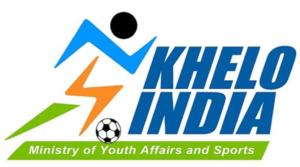 2nd Khelo India University Games 2021 Karnataka Me – Indian Swimming News