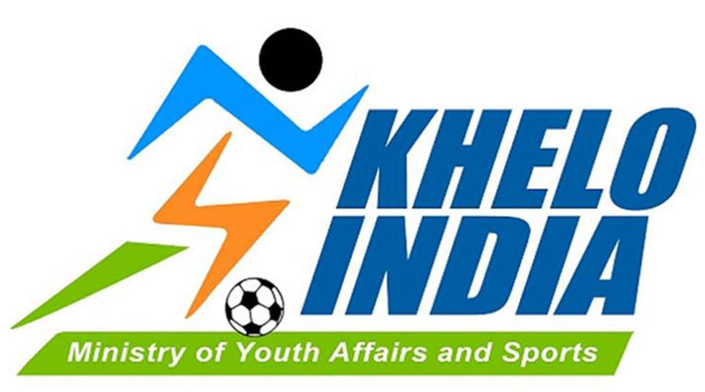 2nd Khelo India University Games 2021 Karnataka Me – Indian Swimming News