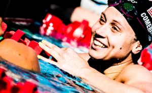 See 2554 New Swim Jobs You Might Love
