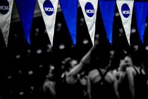 NCAA Confirms Dramatic Changes to D1 Swimming & Diving Championships for 2021